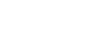logo-magic-spa-branco